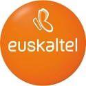 Euskaltel